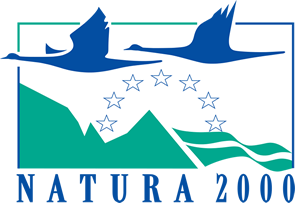 Natura_2000-2