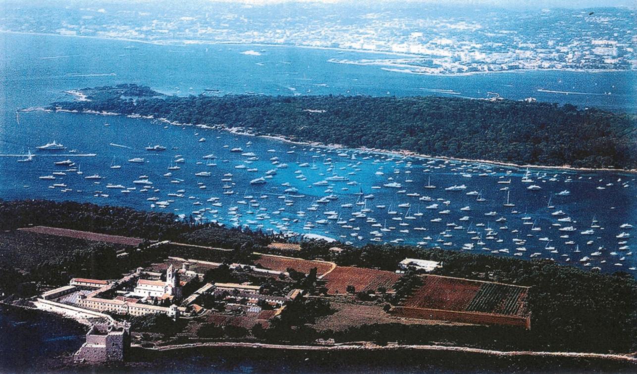 La pêche et la plaisance en Méditerranée
