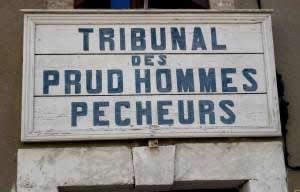 prud-homies-tribunal