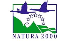 Natura 2000 - Le dossier